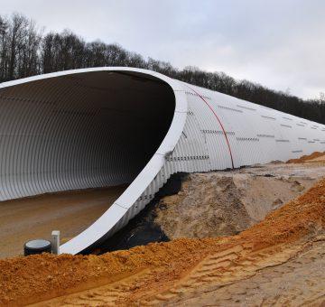 20171212 Brunssum Rimburgerweg ophogen grond rondom tunnel (4)