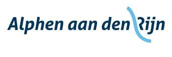 logoAlphenaandenRijn